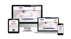 TiMM Responsive